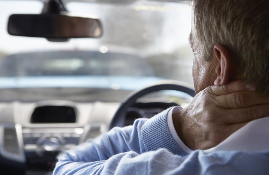 ICBC is changing injury claims